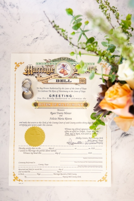 @ Photographer Amy Elizabeth Birdsong Photography The Venue at Lilly Pond Wedding photos-11