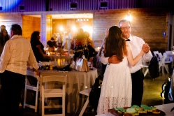 @ Photographer Amy Elizabeth Birdsong Photography The Venue at Lilly Pond Wedding photos-134
