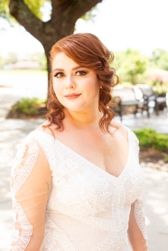 @ Photographer Amy Elizabeth Birdsong Photography The Venue at Lilly Pond Wedding photos-21