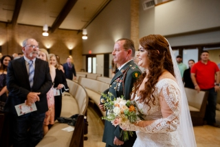 @ Photographer Amy Elizabeth Birdsong Photography The Venue at Lilly Pond Wedding photos-28