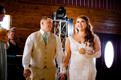 @ Photographer Amy Elizabeth Birdsong Photography The Venue at Lilly Pond Wedding photos-78