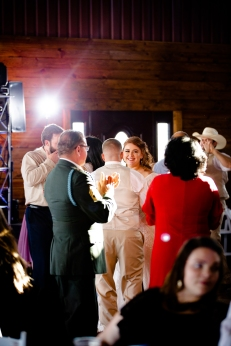 @ Photographer Amy Elizabeth Birdsong Photography The Venue at Lilly Pond Wedding photos-89