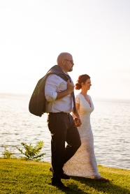 @ Photographer Amy Elizabeth Birdsong Photography Lakehouse Inn Geneva On the Lake Wedding Venue Photos-108