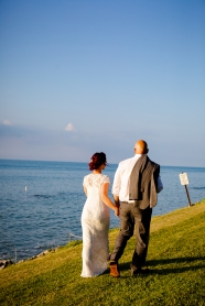 @ Photographer Amy Elizabeth Birdsong Photography Lakehouse Inn Geneva On the Lake Wedding Venue Photos-109