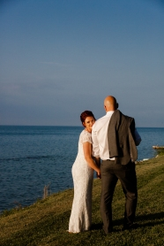@ Photographer Amy Elizabeth Birdsong Photography Lakehouse Inn Geneva On the Lake Wedding Venue Photos-110