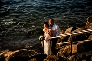 @ Photographer Amy Elizabeth Birdsong Photography Lakehouse Inn Geneva On the Lake Wedding Venue Photos-112