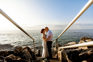 @ Photographer Amy Elizabeth Birdsong Photography Lakehouse Inn Geneva On the Lake Wedding Venue Photos-113
