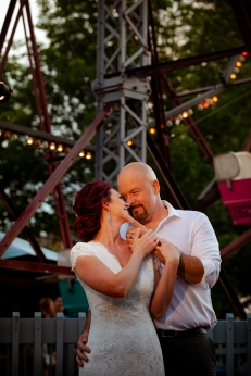 @ Photographer Amy Elizabeth Birdsong Photography Lakehouse Inn Geneva On the Lake Wedding Venue Photos-125