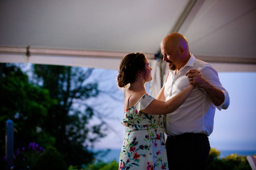 @ Photographer Amy Elizabeth Birdsong Photography Lakehouse Inn Geneva On the Lake Wedding Venue Photos-134