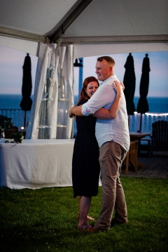 @ Photographer Amy Elizabeth Birdsong Photography Lakehouse Inn Geneva On the Lake Wedding Venue Photos-139