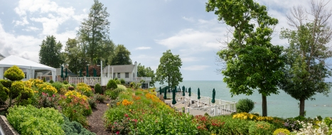 @ Photographer Amy Elizabeth Birdsong Photography Lakehouse Inn Geneva On the Lake Wedding Venue Photos-2