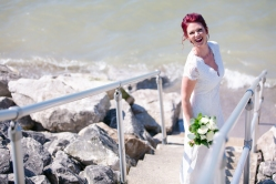 @ Photographer Amy Elizabeth Birdsong Photography Lakehouse Inn Geneva On the Lake Wedding Venue Photos-35