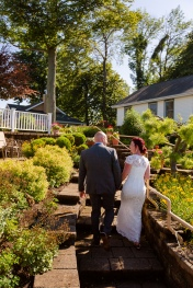 @ Photographer Amy Elizabeth Birdsong Photography Lakehouse Inn Geneva On the Lake Wedding Venue Photos-51