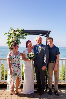 @ Photographer Amy Elizabeth Birdsong Photography Lakehouse Inn Geneva On the Lake Wedding Venue Photos-57