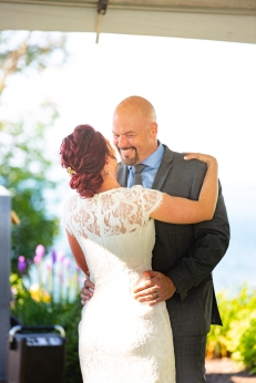 @ Photographer Amy Elizabeth Birdsong Photography Lakehouse Inn Geneva On the Lake Wedding Venue Photos-62