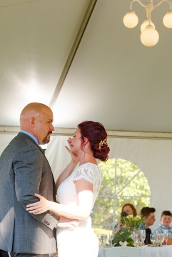 @ Photographer Amy Elizabeth Birdsong Photography Lakehouse Inn Geneva On the Lake Wedding Venue Photos-67