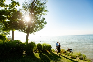 @ Photographer Amy Elizabeth Birdsong Photography Lakehouse Inn Geneva On the Lake Wedding Venue Photos-86