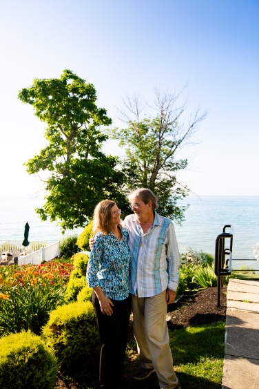 @ Photographer Amy Elizabeth Birdsong Photography Lakehouse Inn Geneva On the Lake Wedding Venue Photos-88