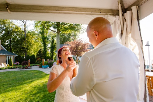 @ Photographer Amy Elizabeth Birdsong Photography Lakehouse Inn Geneva On the Lake Wedding Venue Photos-95
