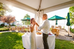 @ Photographer Amy Elizabeth Birdsong Photography Lakehouse Inn Geneva On the Lake Wedding Venue Photos-96