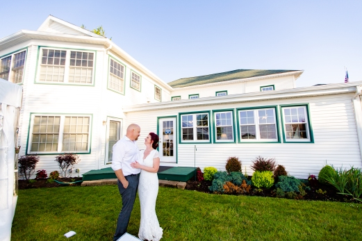 @ Photographer Amy Elizabeth Birdsong Photography Lakehouse Inn Geneva On the Lake Wedding Venue Photos-98
