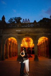 PhotographerAmy Elizabeth Birdsong Photography Bethesda Fountain Proposal NYC Photos-12