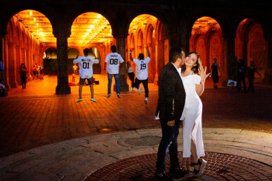 PhotographerAmy Elizabeth Birdsong Photography Bethesda Fountain Proposal NYC Photos-15