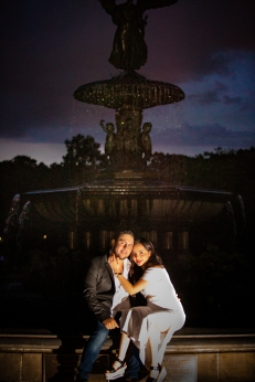 PhotographerAmy Elizabeth Birdsong Photography Bethesda Fountain Proposal NYC Photos-19