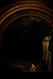 PhotographerAmy Elizabeth Birdsong Photography Bethesda Fountain Proposal NYC Photos-22