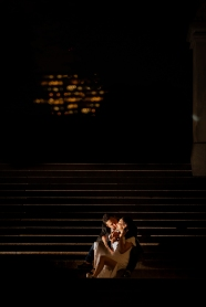 PhotographerAmy Elizabeth Birdsong Photography Bethesda Fountain Proposal NYC Photos-23