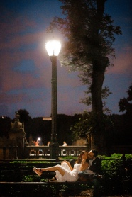 PhotographerAmy Elizabeth Birdsong Photography Bethesda Fountain Proposal NYC Photos-25