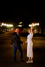 PhotographerAmy Elizabeth Birdsong Photography Bethesda Fountain Proposal NYC Photos-26