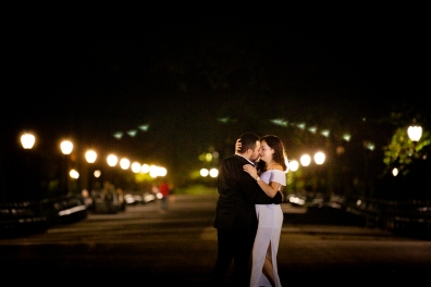 PhotographerAmy Elizabeth Birdsong Photography Bethesda Fountain Proposal NYC Photos-27