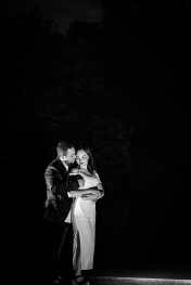 PhotographerAmy Elizabeth Birdsong Photography Bethesda Fountain Proposal NYC Photos-28