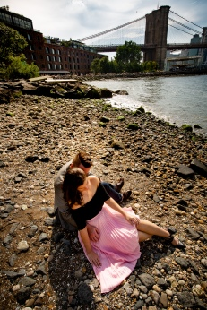 @ Photographer Amy Elizabeth Birdsong Photography -22