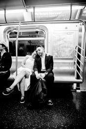 @ Photographer Amy Elizabeth Birdsong Photography -34