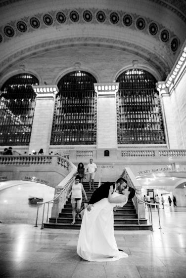 @ Photographer Amy Elizabeth Birdsong Photography -44