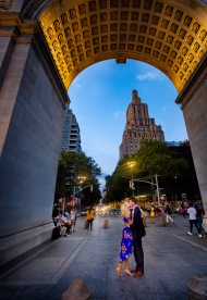Elizabeth Birdsong Photography Destination wedding photographer NYC best engagement photo locations -23