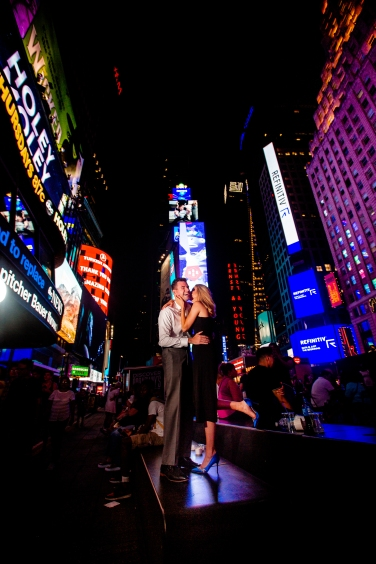 Elizabeth Birdsong Photography Destination wedding photographer NYC best engagement photo locations -26