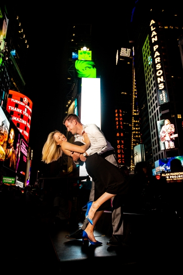 Elizabeth Birdsong Photography Destination wedding photographer NYC best engagement photo locations -27