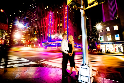 Elizabeth Birdsong Photography Destination wedding photographer NYC best engagement photo locations -46