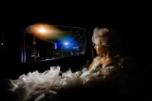 Elizabeth Birdsong Photography Destination wedding photographer NYC Proposal Bethesda Fountain Bridal Photos -23