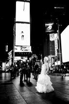 Elizabeth Birdsong Photography Destination wedding photographer NYC Proposal Bethesda Fountain Bridal Photos -26