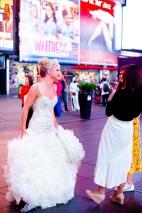 Elizabeth Birdsong Photography Destination wedding photographer NYC Proposal Bethesda Fountain Bridal Photos -30