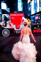 Elizabeth Birdsong Photography Destination wedding photographer NYC Proposal Bethesda Fountain Bridal Photos -31