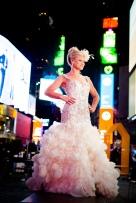 Elizabeth Birdsong Photography Destination wedding photographer NYC Proposal Bethesda Fountain Bridal Photos -37
