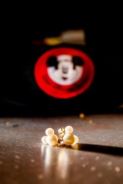 @ Photographer Amy Elizabeth Birdsong Photography Disney World Engagement Photos -53