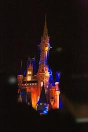 @ Photographer Amy Elizabeth Birdsong Photography Disney World Engagement Photos -68