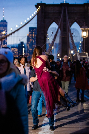 Elizabeth Birdsong Photography Destination wedding photographer Washington Square Park engagement Locations NYC-3-2