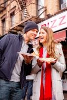 Elizabeth Birdsong Photography Destination wedding photographer Washington Square Park engagement Locations NYC-3